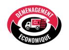 Demenagement Senneville Algerie Demenagement Senneville Algerie Demenagement Senneville Algerie Demenagement Senneville Algerie Demenagement Senneville Algerie Demenagement Senneville Algerie Demenagement Senneville Algerie Demenagement Senneville Algerie Demenagement Senneville Algerie Demenagement Senneville Algerie